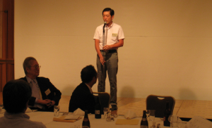 k_nakamura_sama