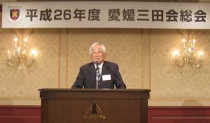 yasukawa_kaityo
