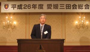 yoshimi_kaityo
