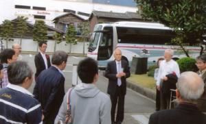 9_yamamotosama